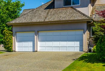 Golden Garage Door Service Brentwood, CA 925-294-0818